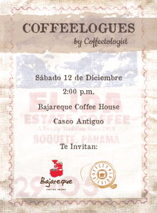 FlyerCoffeelogues-01