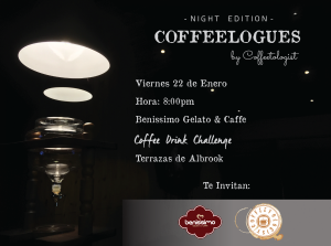 Coffeelogue#2 Flyer-01